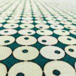 Mouse textiles 2013-2